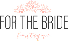 For the Bride Boutique